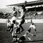 Olimpiadi 1928 italia uruguay 2