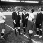 Olimpiadi 1928 nasazzi monti
