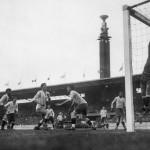 Olimpiadi 1928 uruguay argentina big