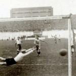 Olimpiadi 1928 uruguay argentina rete scarone