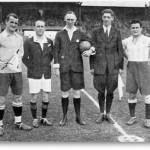 Olimpiadi_1928_Nasazzi_Monti