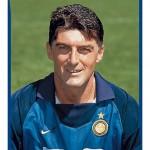PAGLIUCA INTER 1998-99