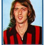 ROGNONI FOGGIA 1973 1974