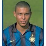 RONALDO INTER 1998-99