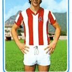 ROSSI VICENZA 1978-79