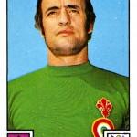 SUPERCHI FIORENTINA 1975-1976