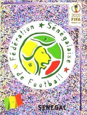 Scudetto-Senegal2002