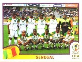 Senegal2002 panini
