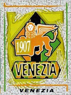 Venezia_1998-99_Scudetto