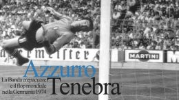 arpino-azzurro-tenebra-nnv8e-wp