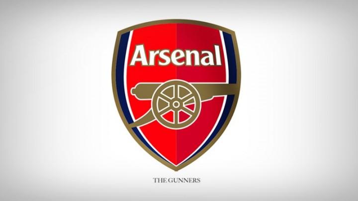 1886: Arsenal F.C.