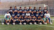 atalanta-1988-imprese-wp