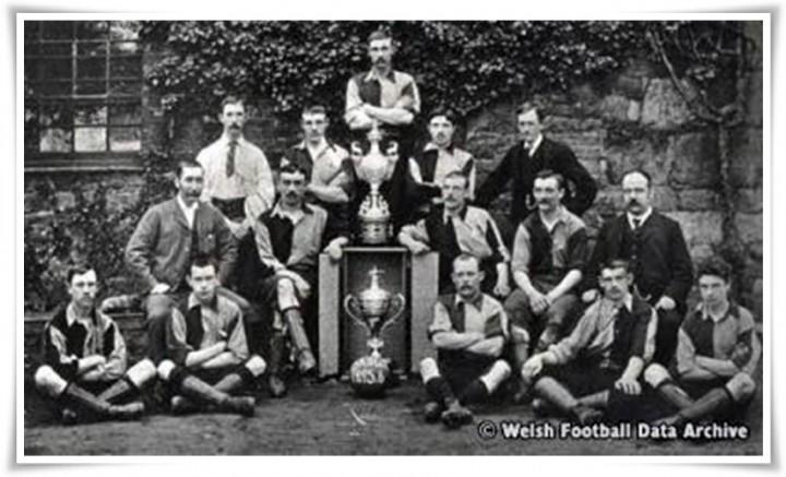 bangor-oldclub-1895-96