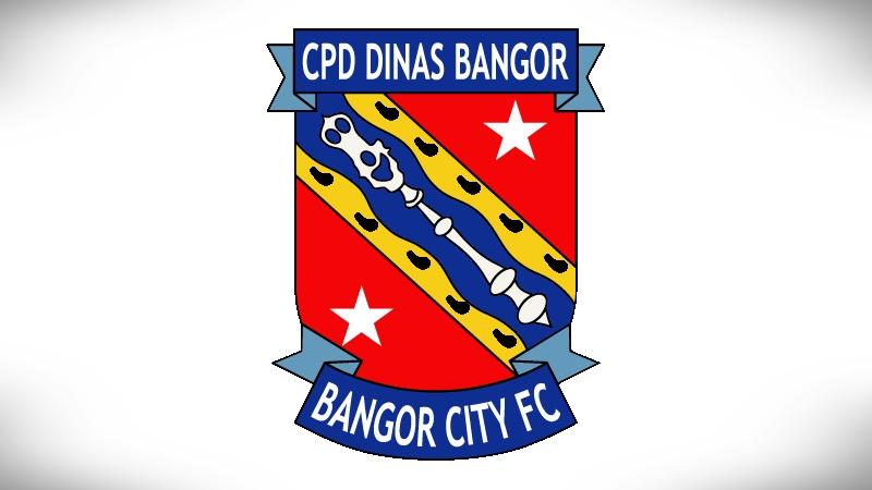 bangor-oldclub-wp