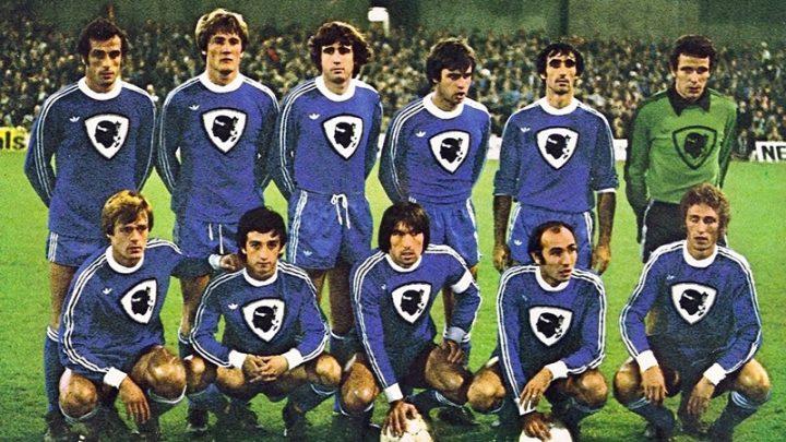 Bastia 1978: la Corte dei Miracoli