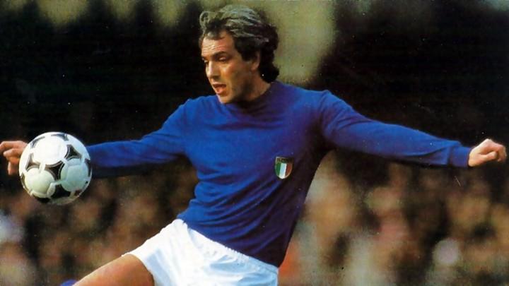 "1978 – Bettega: ""Quella finale era nostra…"""