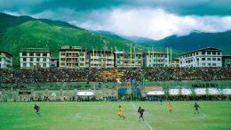 bhutan-montserrat-wp