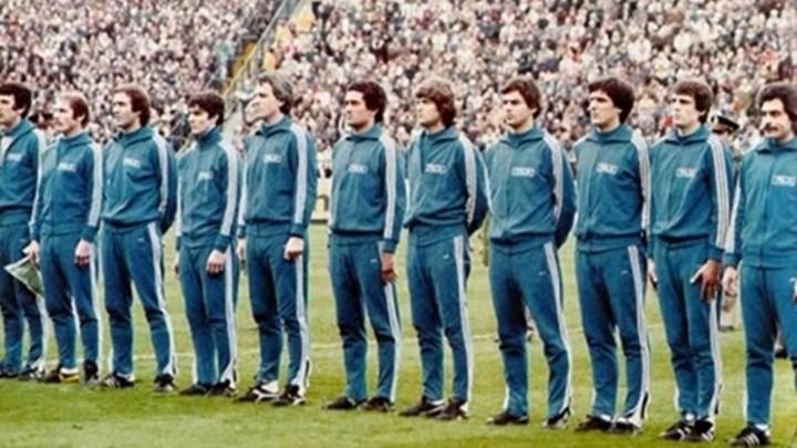 "1978 – Alfeo Biagi: ""Soli, contro tutti"""
