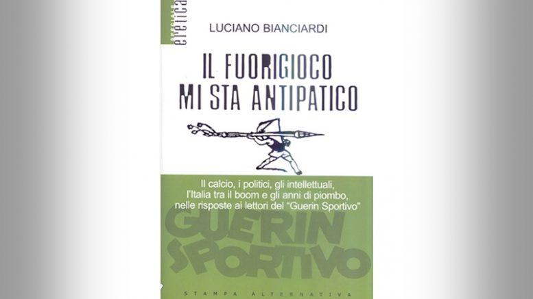 bianciardi-libro-wp