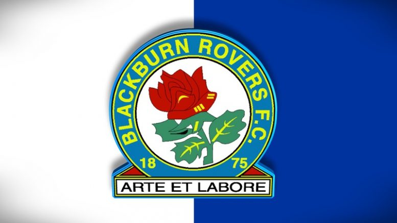 blackburn-oldclubs-wp