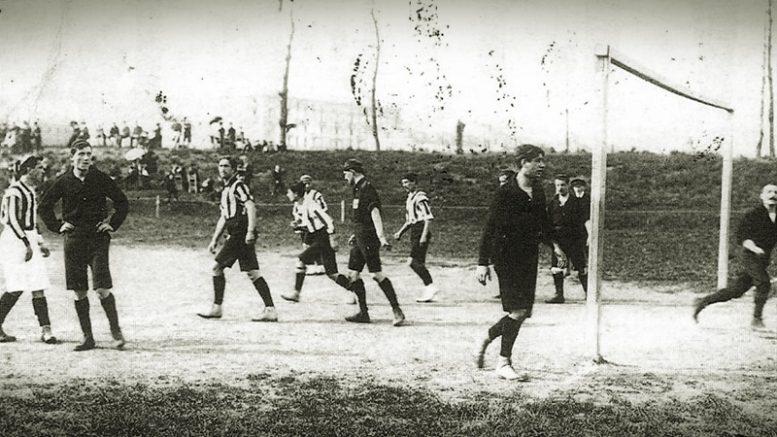 calcio-ginnasti-wp1