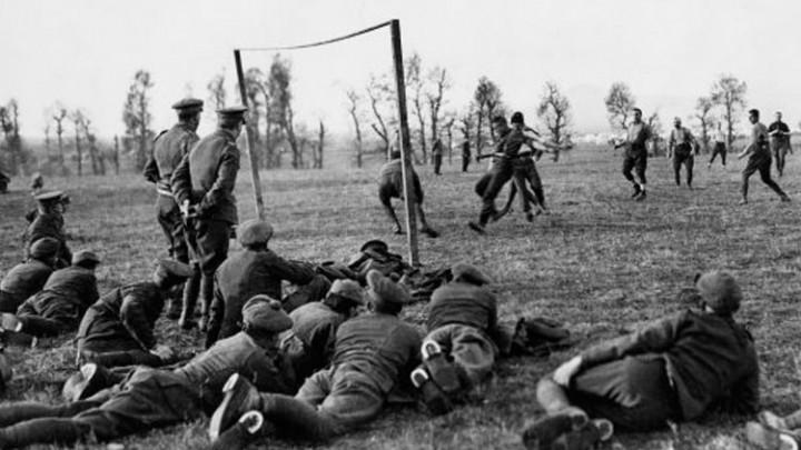 calcio-guerra-storie-wp1