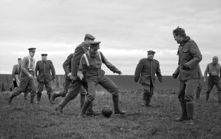 calcio-guerra-storie-wp13