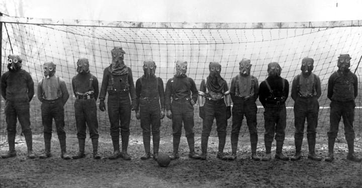 calcio-guerra-storie-wp134