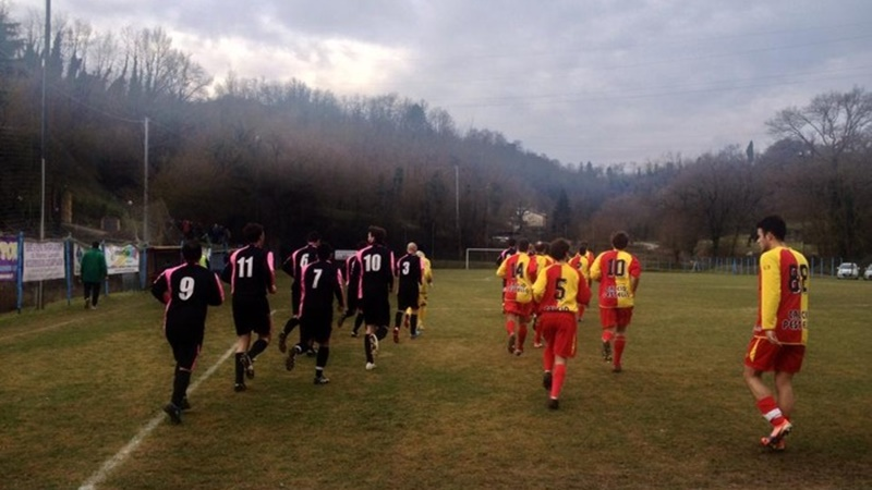 calciopaese-wp