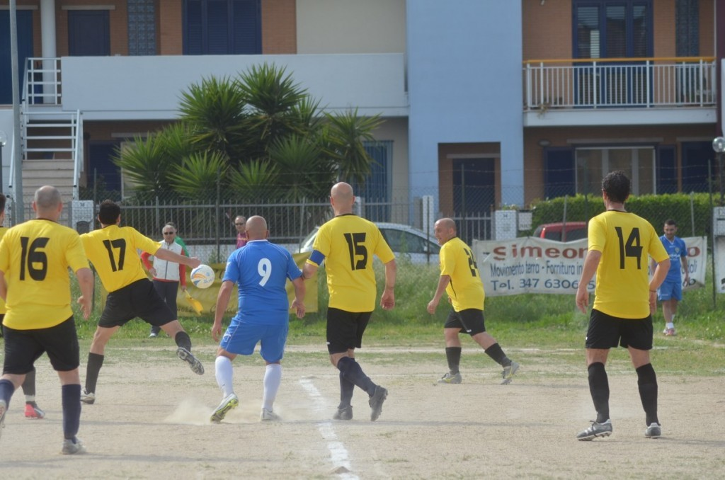 calciopaese-wp1