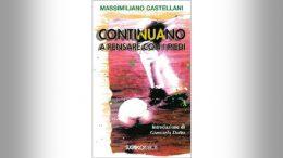 castellani-libro-wp