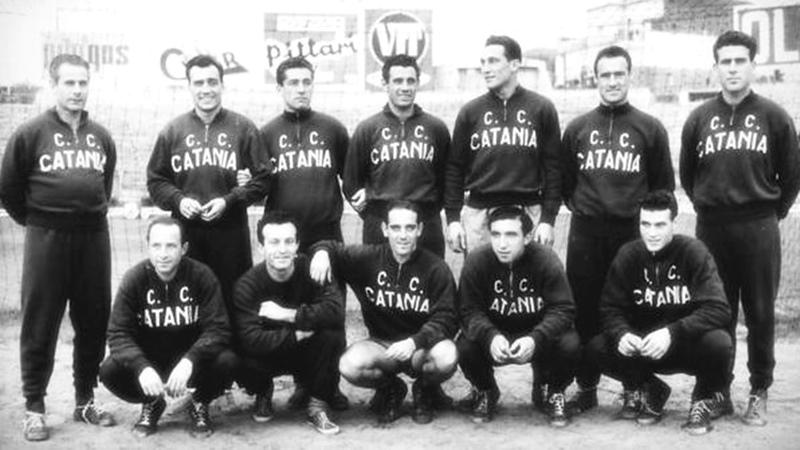 catania53-54-wp