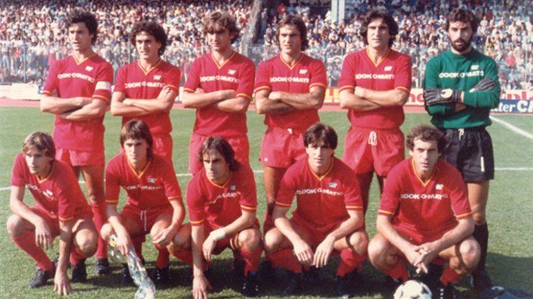 catanzaro-80-82-wp
