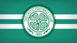 celtic-oldclub-wp