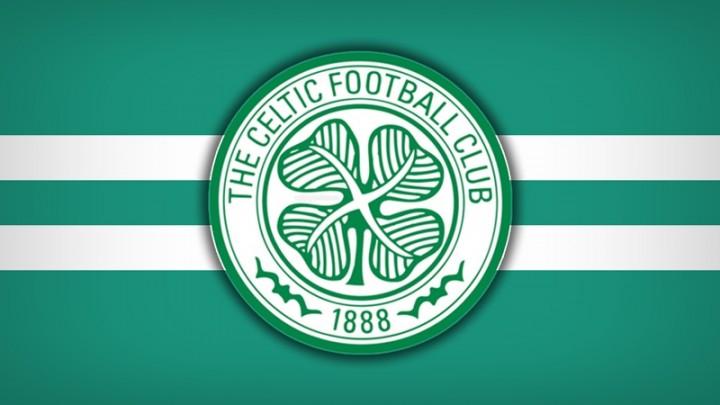 1888: Celtic F.C.