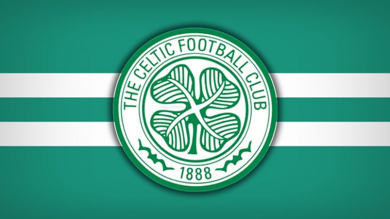 celtic-oldclub-wp