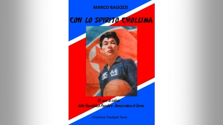chollima-libro-wp