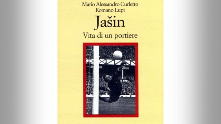 curletto-jascin-wp