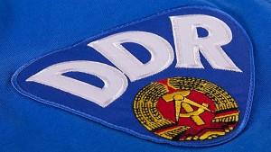 ddr-poff-wp