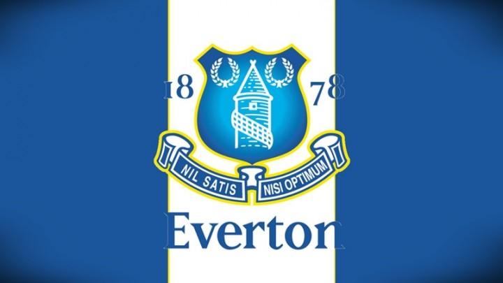 1878: Everton F.C.