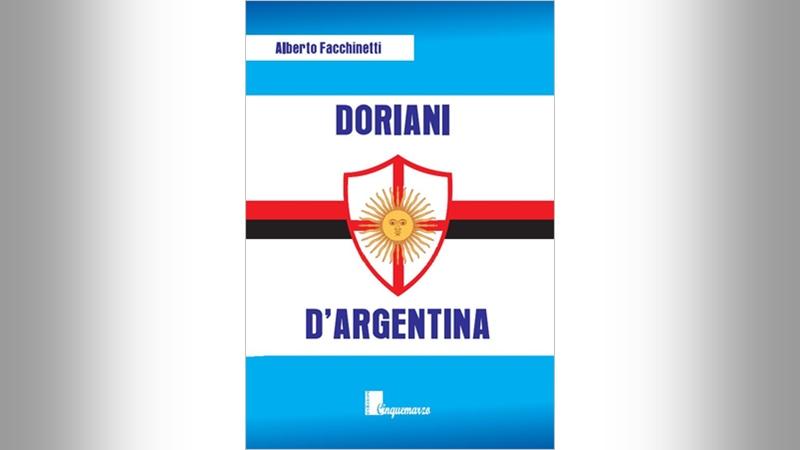 ALBERTO FACCHINETTI <br>Doriani d&#8217;Argentina