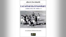 facchinetti-libro2-wp