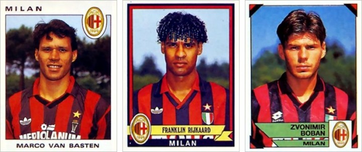 figurinepanini-wp17