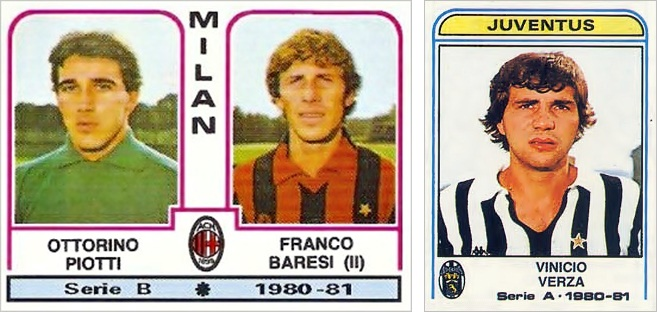figurinepanini-wp9
