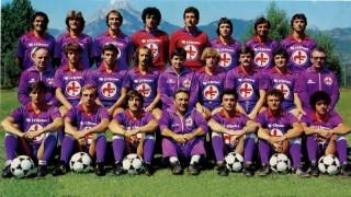 fiorentina81-82-wp