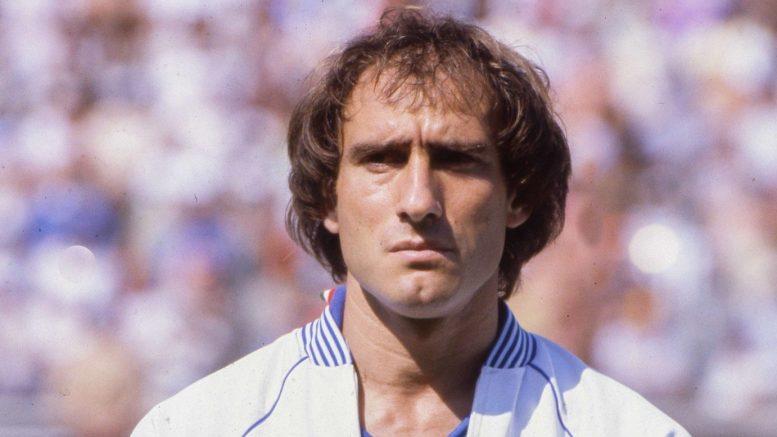 francesco-graziani-1982-storiedicalcio