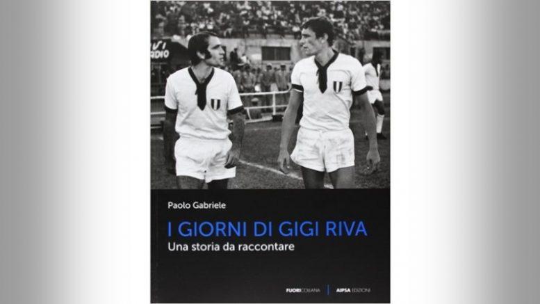 gabriele-libro-wp