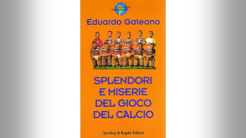 galeano-libro-wp