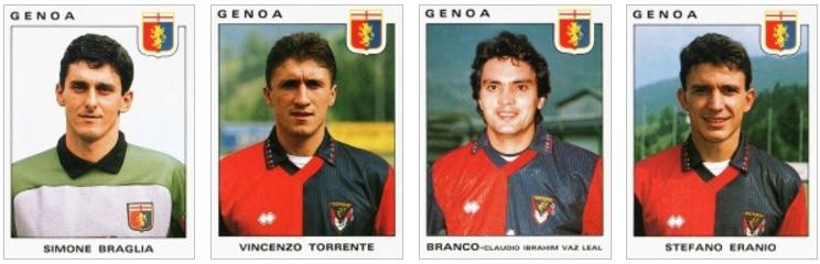 genoa-uefa-1992-wp1