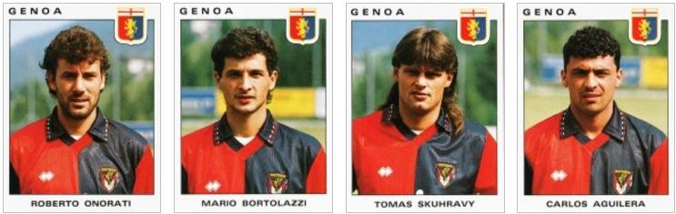 genoa-uefa-1992-wp2